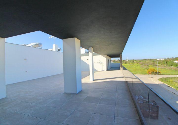 A vendre Tavira 1202443135 Selection habitat portugal