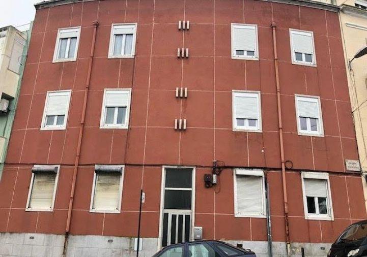 A vendre Lisbonne 1202443140 Selection habitat portugal