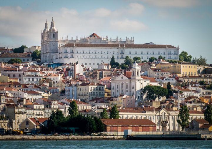 A vendre Lisbonne 1202443143 Selection habitat portugal