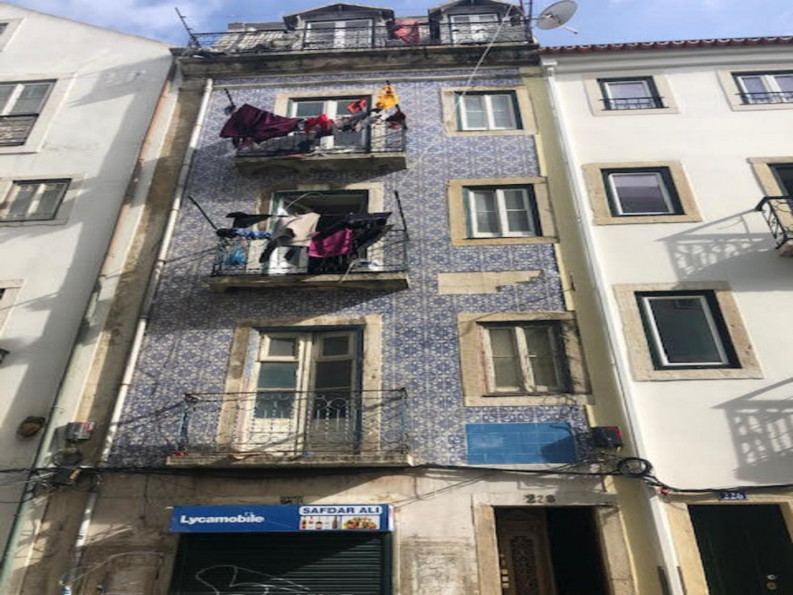A vendre Lisbonne 1202443144 Selection habitat portugal