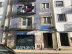 A vendre  Lisbonne | Réf 1202443144 - Selection habitat portugal