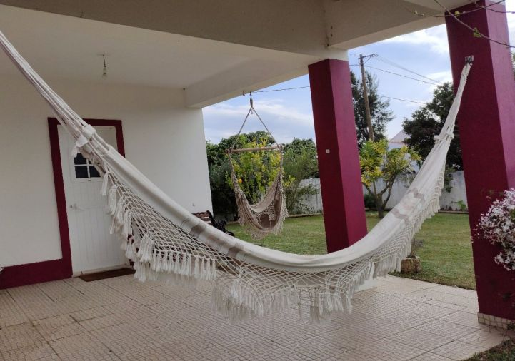 A vendre Alc�cer Do Sal 1202443148 Selection habitat portugal