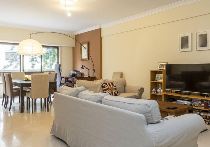 For sale Lisbonne 1202443151 Selection habitat