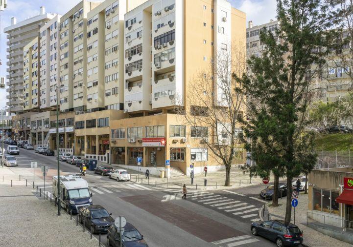 A vendre Lisbonne 1202443151 Selection habitat portugal