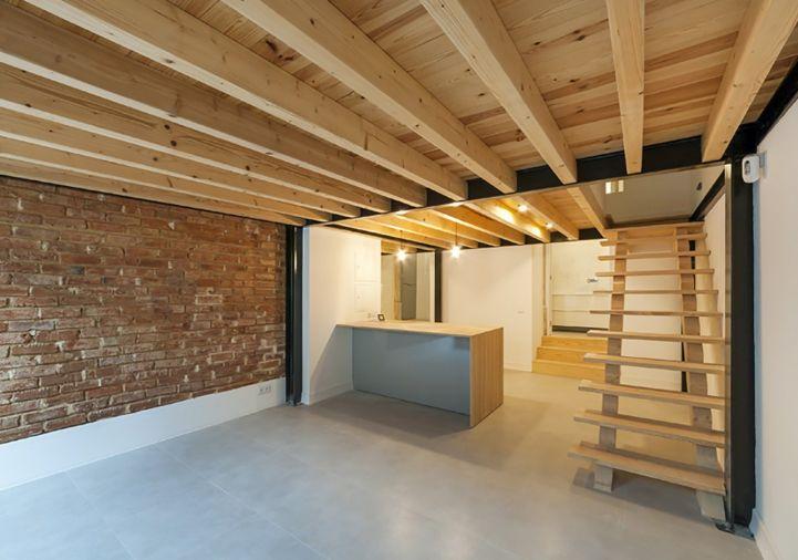 For sale Lisbonne 1202443152 Selection habitat