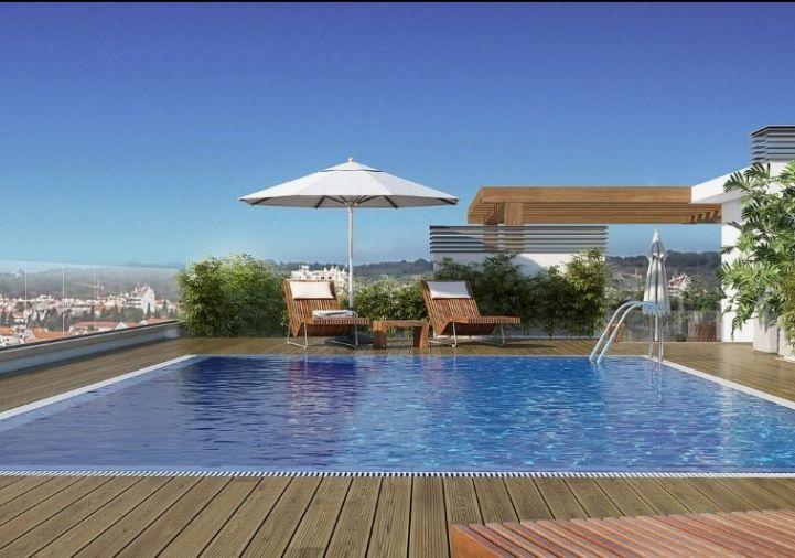 For sale Lisbonne 1202443153 Selection habitat