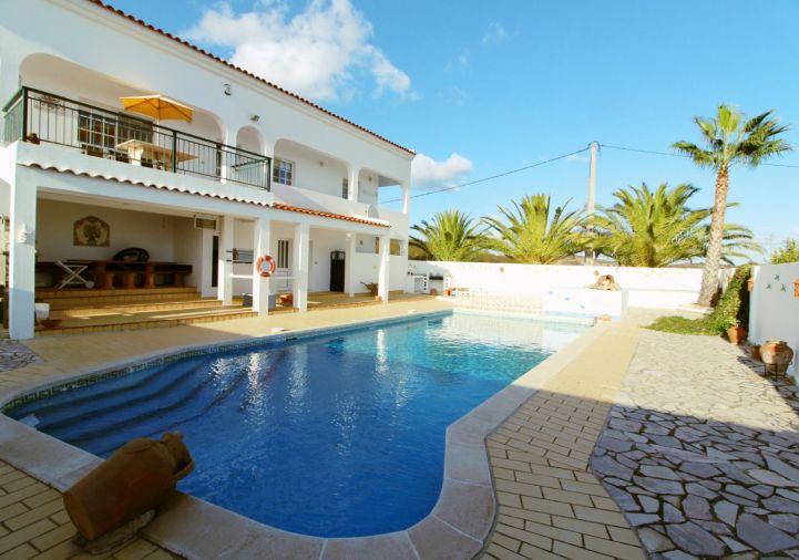 A vendre Tavira 1202443154 Selection habitat portugal