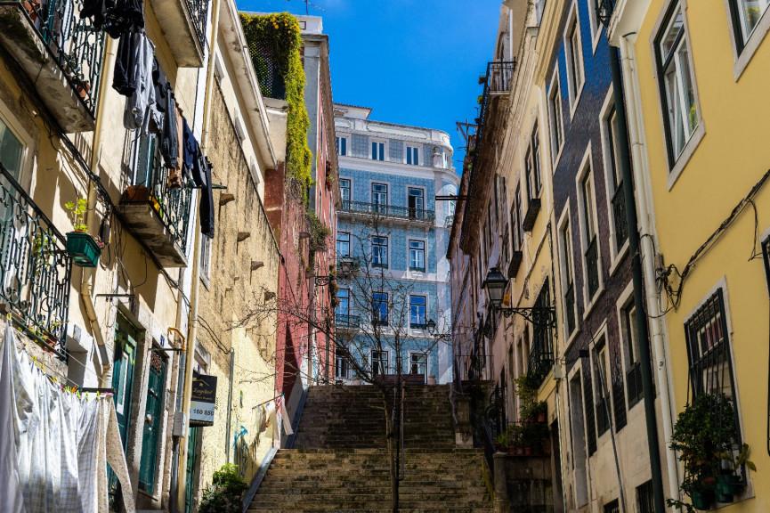 A vendre Lisbonne 1202443155 Selection habitat portugal