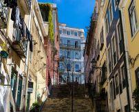 A vendre  Lisbonne | Réf 1202443155 - Selection habitat portugal