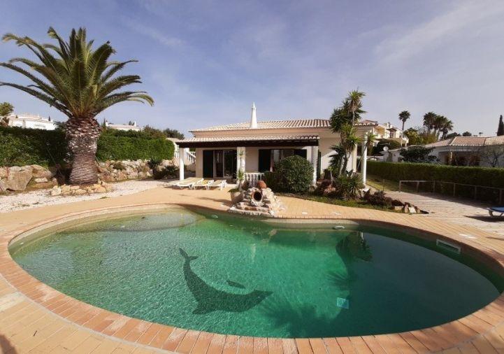 A vendre Luz 1202443157 Selection habitat portugal