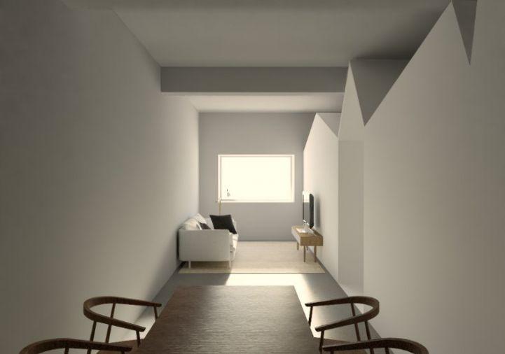 A vendre Lisbonne 1202443170 Selection habitat portugal