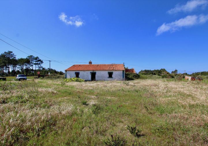 A vendre Rogil 1202443172 Selection habitat portugal