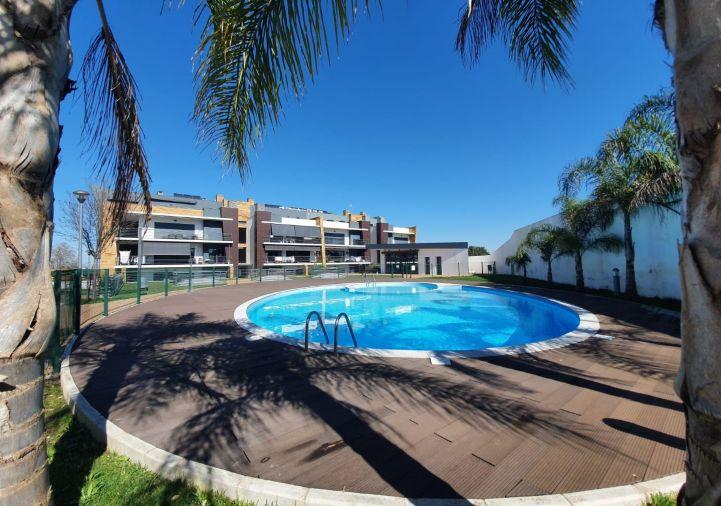 A vendre Alcochete 1202443176 Selection habitat portugal