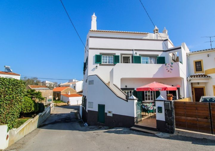 A vendre Almadena 1202443181 Selection habitat portugal