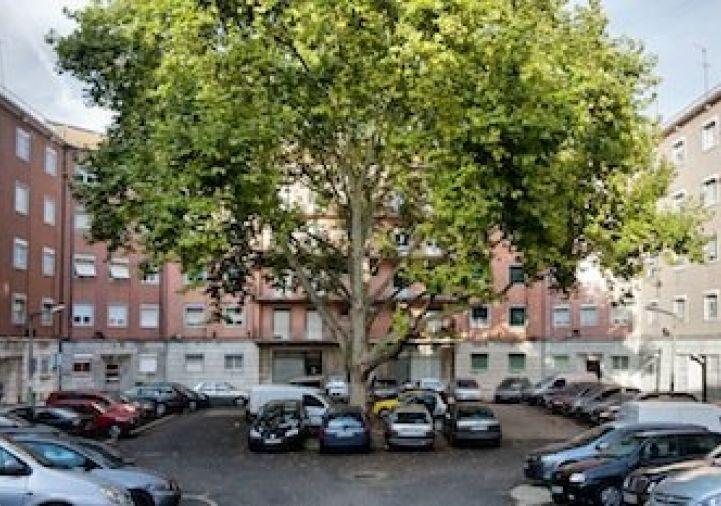 A vendre Lisbonne 1202443183 Selection habitat portugal