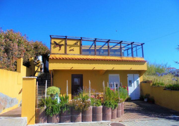 A vendre Ribamar 1202443186 Selection habitat portugal