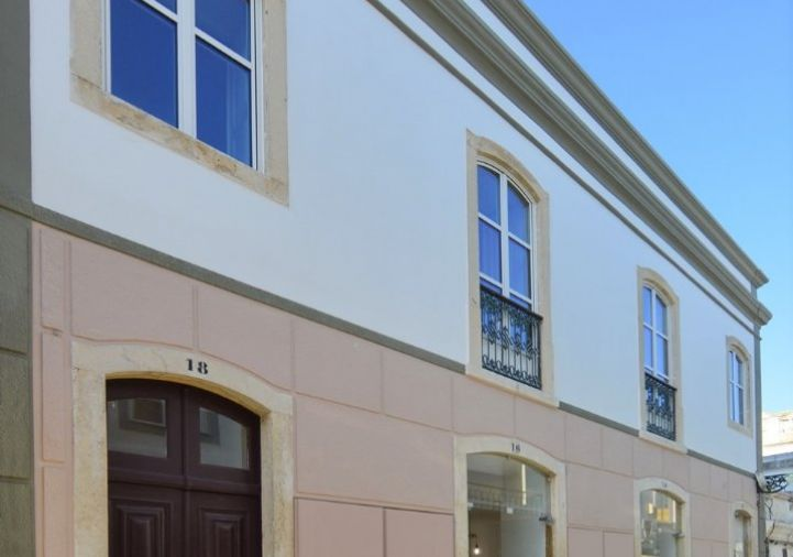 A vendre Lagos 1202443189 Selection habitat portugal