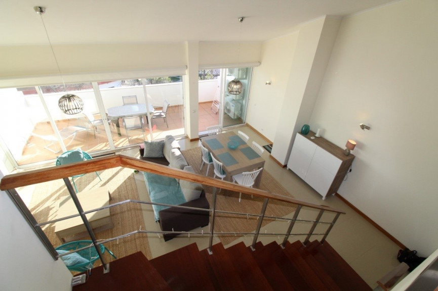 A vendre Alvor 1202443191 Selection habitat portugal