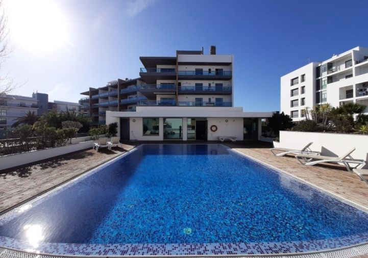 A vendre Lagos 1202443193 Selection habitat portugal