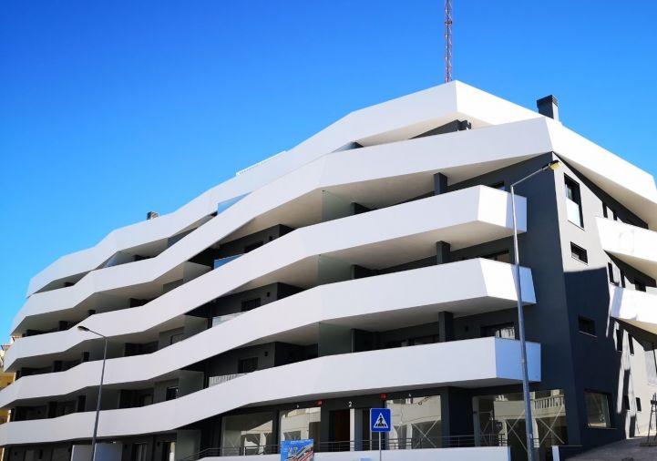A vendre Lagos 1202443194 Selection habitat portugal
