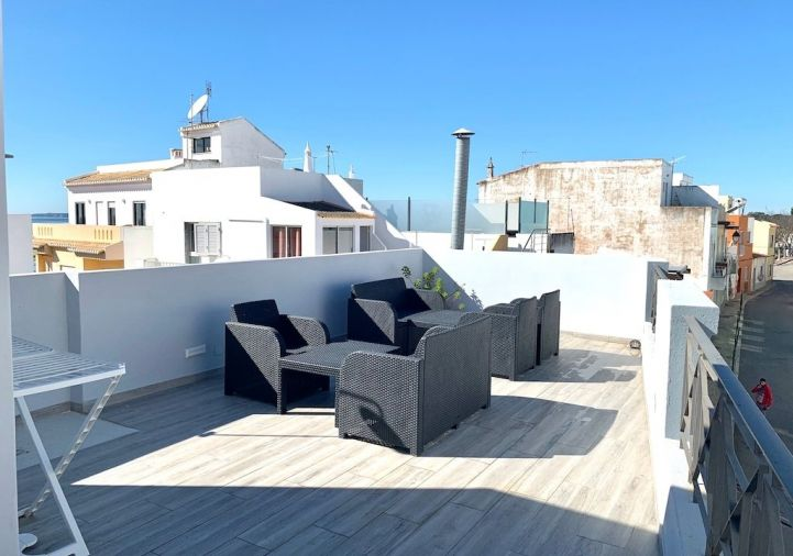 A vendre Alvor 1202443195 Selection habitat portugal