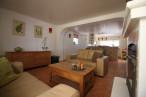 A vendre Vila Do Bispo 1202443199 Selection habitat portugal
