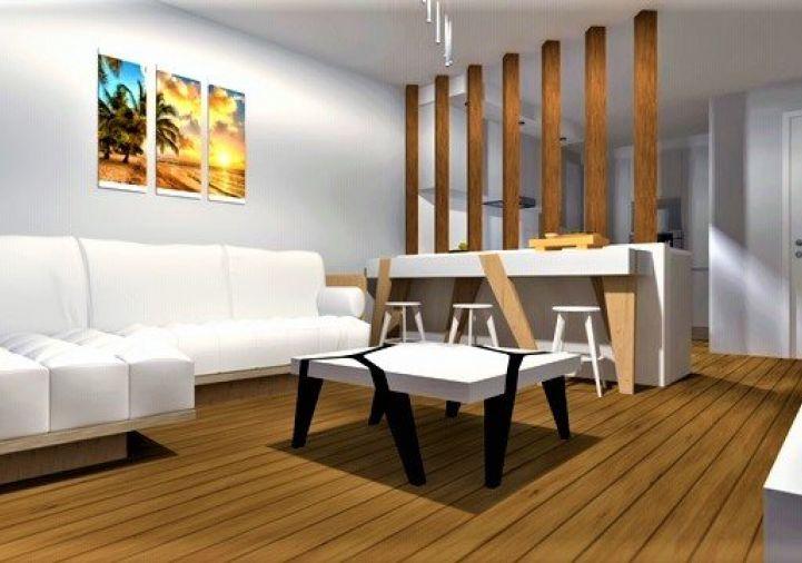 A vendre Lisbonne 1202443206 Selection habitat portugal