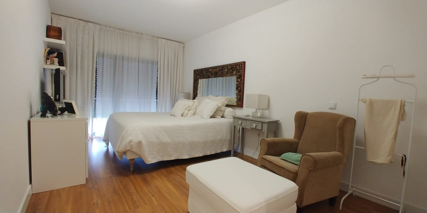 A vendre Montijo 1202443211 Selection habitat portugal
