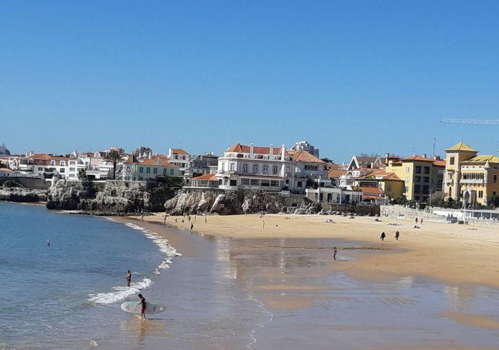 A vendre Cascais 1202443214 Selection habitat portugal