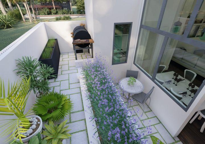 A vendre Lisbonne 1202443222 Selection habitat portugal