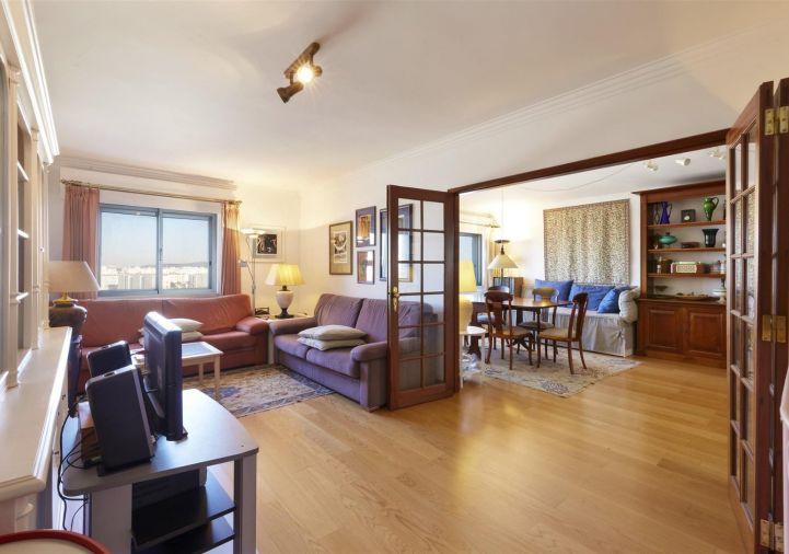 A vendre Miraflores 1202443252 Selection habitat portugal