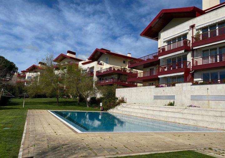 A vendre Sintra 1202443262 Selection habitat portugal