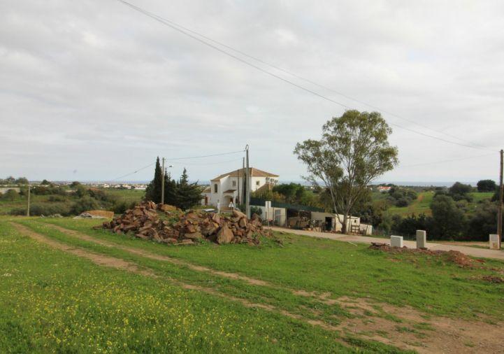 A vendre Tavira 1202443264 Selection habitat portugal