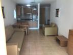 A vendre Tavira 1202443269 Selection habitat portugal