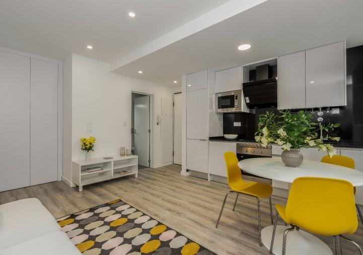 A vendre Lisbonne 1202443272 Selection habitat portugal