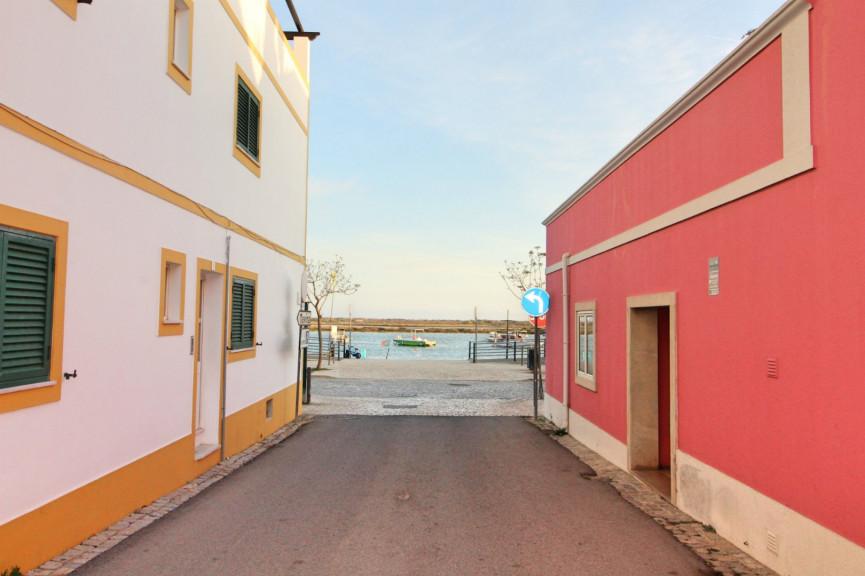 A vendre Tavira 1202443284 Selection habitat portugal