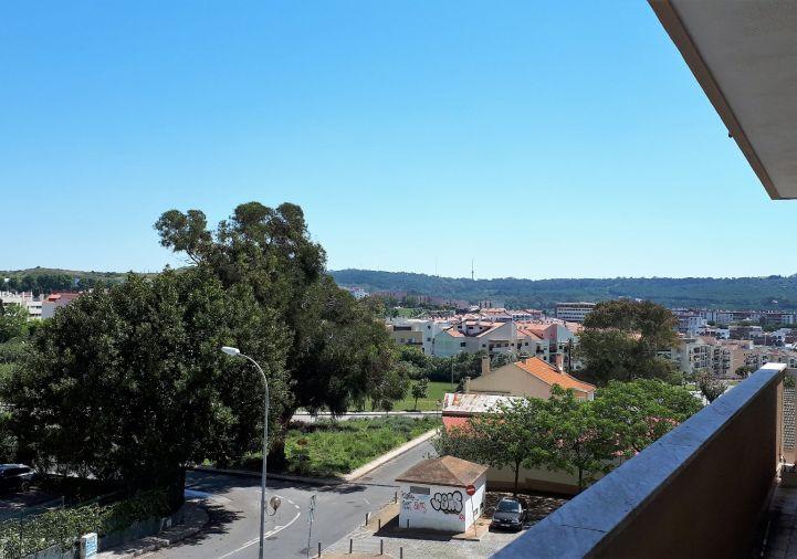 A vendre Lisbonne 1202443440 Selection habitat portugal