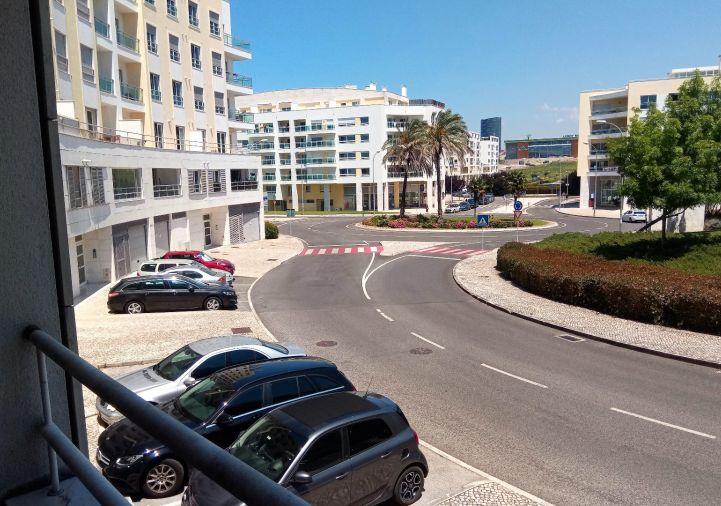 A vendre Oeiras 1202443452 Selection habitat portugal