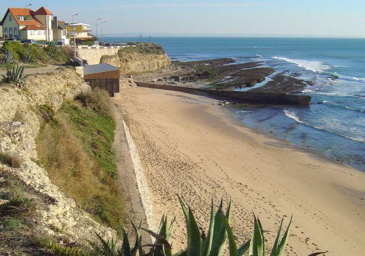 A vendre Parede 1202443474 Selection habitat portugal