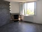 A vendre  Rodez | Réf 1200815629 - Selection immobilier