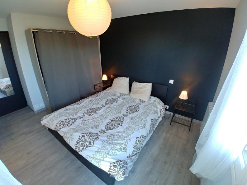 A vendre Onet Le Chateau 1200816452 Selection immobilier