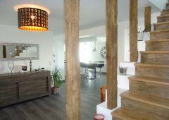 A vendre Rodez 1200816456 Selection immobilier