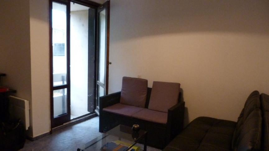 A vendre Onet Le Chateau 1200816471 Selection immobilier