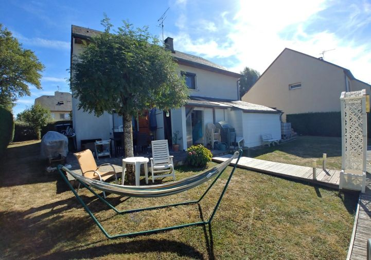 A vendre La Primaube 1200817716 Selection immobilier