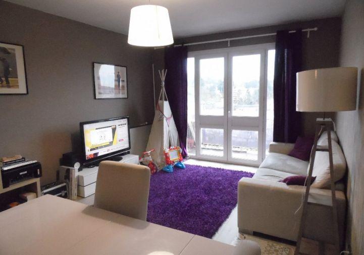 A vendre Rodez 1200817788 Selection immobilier