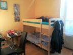 A vendre Rodez 1200818025 Selection immobilier
