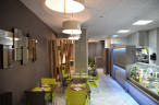 A vendre Rodez 1200818216 Selection immobilier