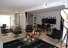 A vendre Rodez 1200818361 Selection immobilier