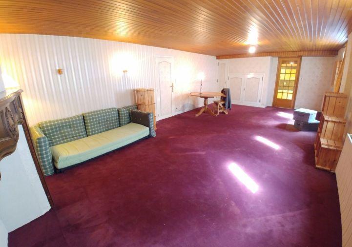 A vendre Rodez 1200818641 Selection habitat