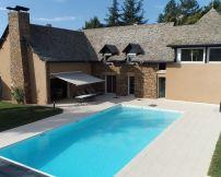 A vendre Rodez  1200818991 Selection habitat